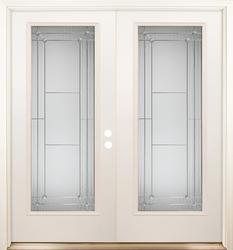 Patio Doors at Menards® on