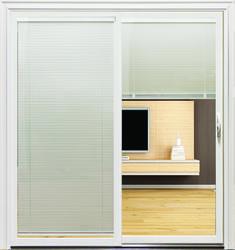 timeless design 11086 821c1 Patio Doors at Menards®