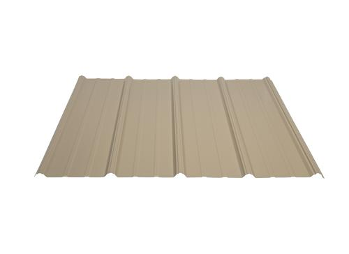 Cut To Length Premium Pro Rib Steel Panel At Menards 174