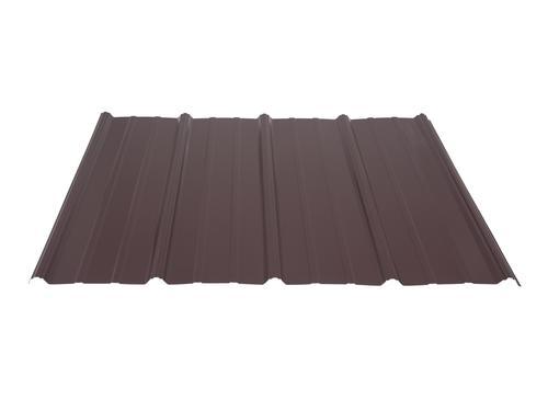Cut To Length Pro Rib Steel Panel At Menards 174