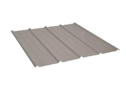 Cut to Length Pro-Rib Steel Panel at Menards®