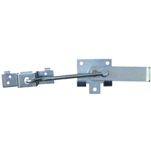 Sliding Door Latch At Menards®