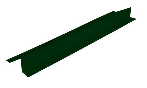 10 pro rib universal snow bar at menards®