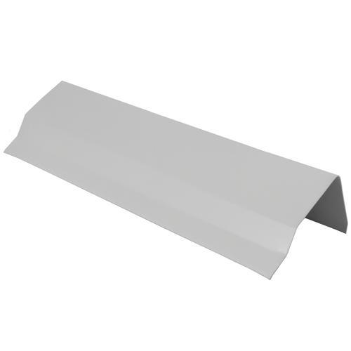 Attirant Steel Vertical Door Trim At Menards®
