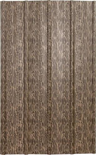 Camo Steel Panel At Menards 174