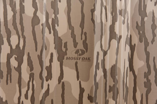 Camo Steel Panel At Menards 174