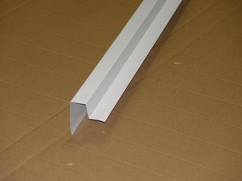Beau Steel Door Jamb Trim At Menards®