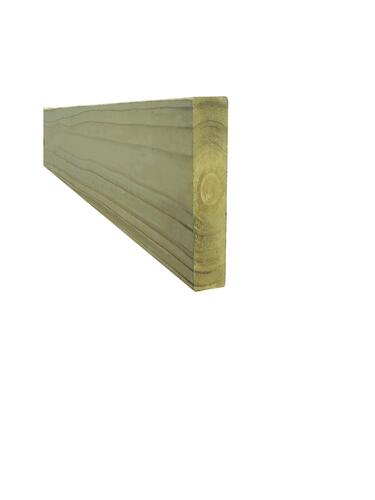 2 X 12 2 Better Foundation Grade Cca 60 Southern Yellow Pine Lumber At Menards
