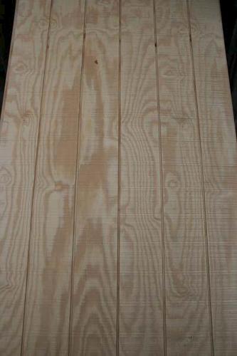 5 8 X 4 X 8 Ac2 Green Pressure Treated Ag Textured Plywood Siding 8 Oc At Menards