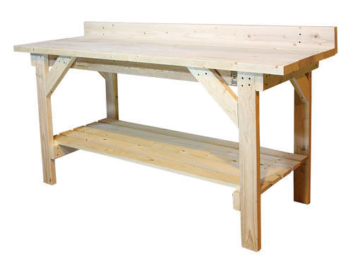 6u0027 Workmaster Workbench At Menards®