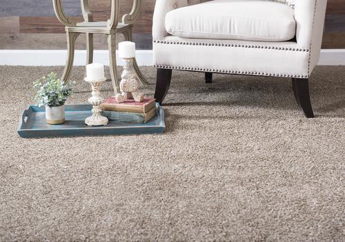 Great Tile Ironside Collection Carpet Tile (22.5 sq.ft/ctn ...