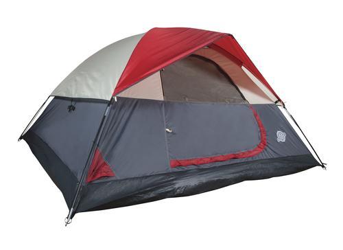 sc 1 st  Menards & Guidesman™ 5-Person 8u0027 x 8u0027 Dome Tent at Menards®