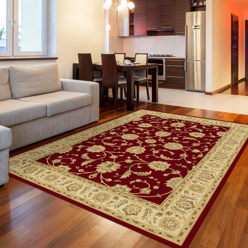 """Runner Rugs Adelaide: Natco Home® Paige Area Rug 7'9"""" X 10'10"""" At Menards®"""