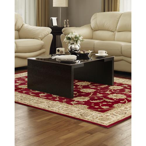 """Outdoor Flooring Adelaide: Natco Home® Paige Area Rug 5' X 7'6"""" At Menards®"""
