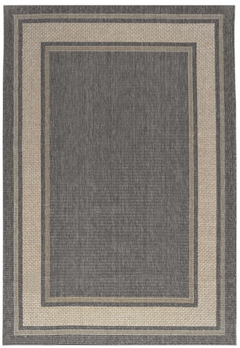 Natco Home 174 Tahiti Indoor Outdoor Area Rug 5 3 Quot X 7 6 Quot At