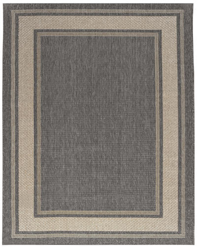 Natco Home Tahiti Indoor Outdoor Area Rug 7 10 X 10 At Menards