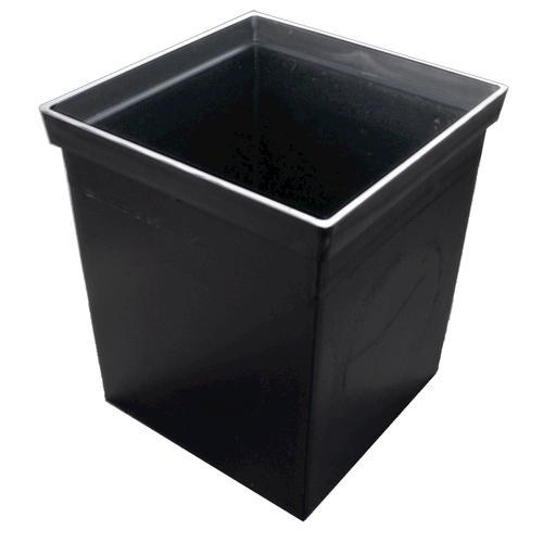 """Sump Mail: 12"""" X 12"""" Sump Box At Menards®"""