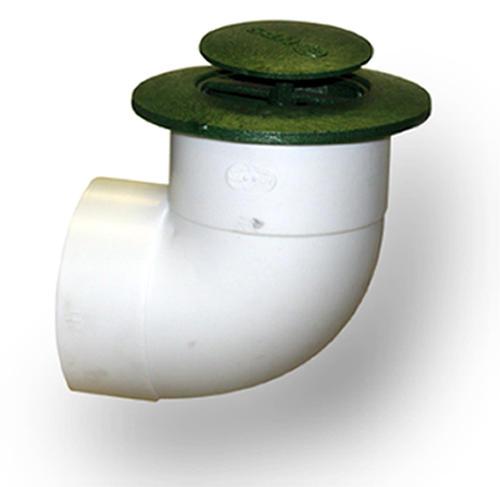 Nds 4 Pop Up Drainage Emitter At Menards