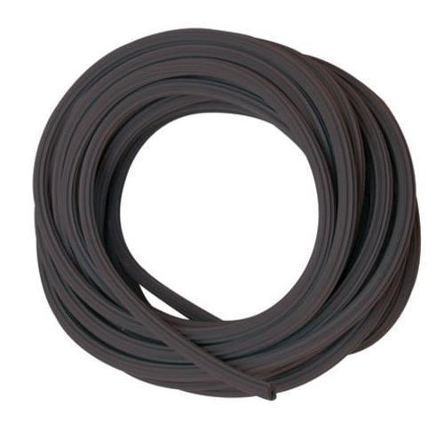 Black .125 x 25 ADFORS Spline