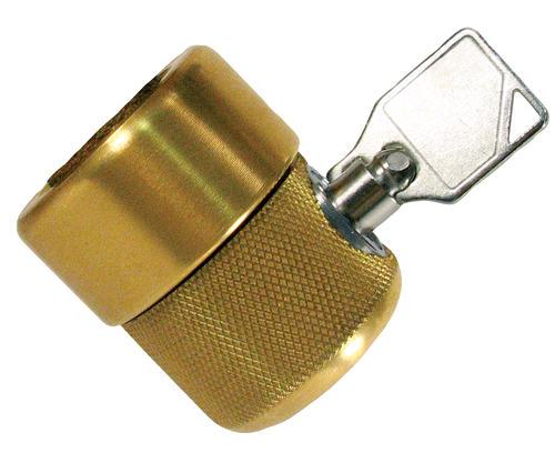 NIBCO Faucet Lock at Menards®