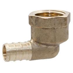 PEX Tubing & Fittings at Menards®