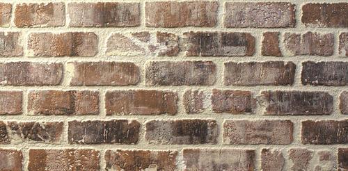 - Nichiha Vintage Brick Wall Panel - 9 Sq. Ft. At Menards®