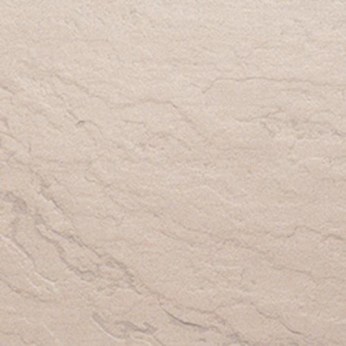 Nichiha SandStone™ Wall Panel (9 Sq. Ft.) at Menards®