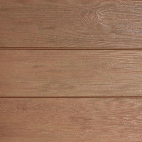 Nichiha Vintagewood Wall Panel 15 Sq Ft At Menards 174