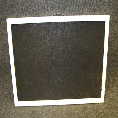 Northview Slider Replacement Window Screens At Menards