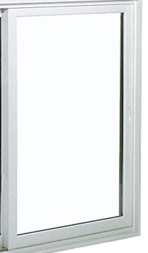 Northview Replacement Window Sashes At Menards 174