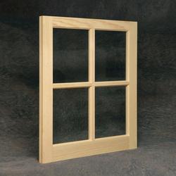 barn sash windows at menards®northview ready to finish wood barn sash with single pane glass