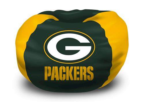 The Northwest™ Company NFL Bean Bag Chair At Menards®