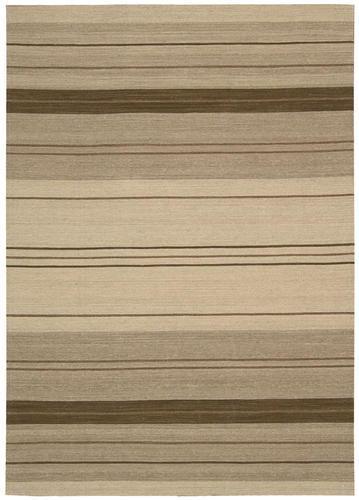 Nourison Griot Collection Area Rug 8 X