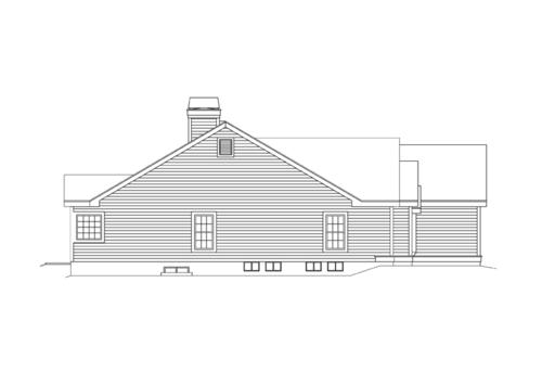 H007D-0113 - The Madison Manor - Building Plans Only at Menards® on belk house plans, lowe's house plans, single story house plans, do it best house plans, marriott house plans, small 3 bedrooms house plans, carter lumber house plans, ebay house plans, metal shop house plans, loft house plans, simple 4 bedroom house plans, walk out basement house plans, ikea house plans, ranch house plans, amazon house plans, brady house plans, house floor plans, pottery barn house plans, hallmark house plans, secret passage house plans,