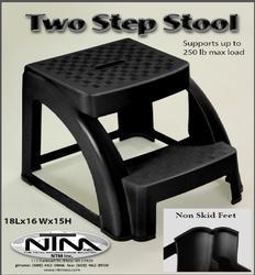 Excellent Step Stools Step Ladders At Menards Inzonedesignstudio Interior Chair Design Inzonedesignstudiocom