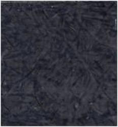 "Division Bar for .090"" FRP panel Black at Menards®"