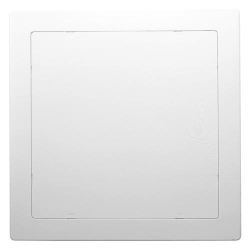 "Oatey 14"" x 14"" Access Panel at Menards"