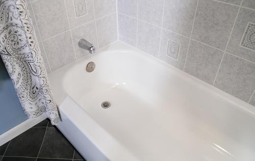 Astonishing Homax Tough As Tile Tub Sink Refinishing Kit Spray On Download Free Architecture Designs Ferenbritishbridgeorg