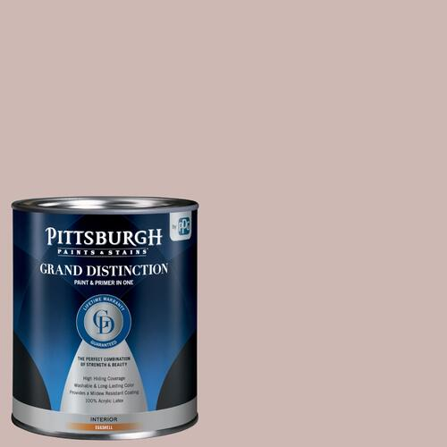 grand distinction interior paint primer neutral color family at menards menards