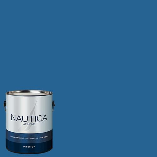 Nautica At Home Interior Paint Primer In One 1 Gal At Menards