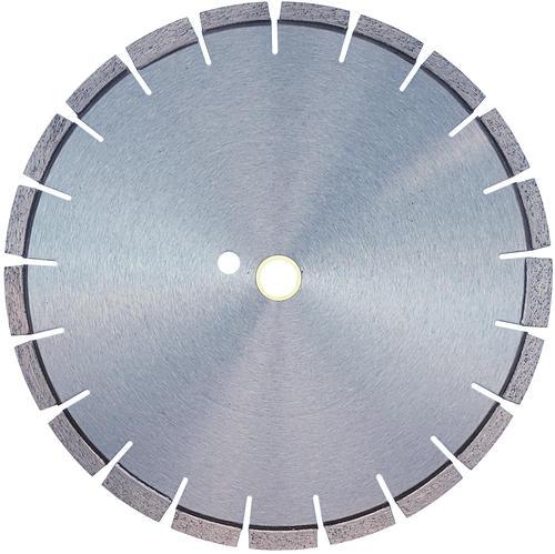 Omega Segmented Rim Diamond Blade For Concrete At Menards
