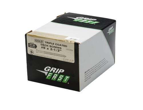 Grip Rite Nails Menards Nail Ftempo