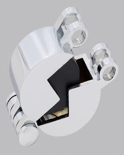 Double-Sided Hose Bib Lock at Menards®