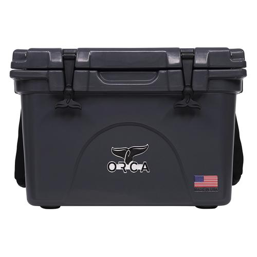 Orca® 35 Qt  Cooler at Menards®