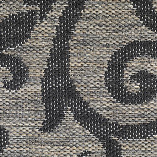 Oriental Weavers Savannah Indoor Outdoor Rug 6 5 Quot X 9 6