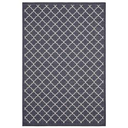 82751586c18 Oriental Weavers™ Savannah Indoor Outdoor Rug 6 5