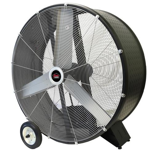 Xtreme Garage 42 Drum Fan