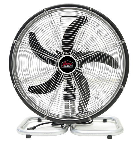 gallery us pictures withxtreme garage air carpet industrial extreme dryer for x floor venidami reviews xtreme refurbished speed pedestal mover fan