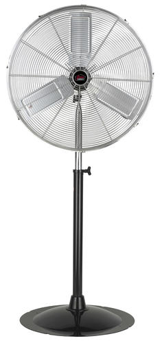 conditioners pl in speed com air xtreme pro fans shop utilitech high cooling portable heating velocity at garage lowes fan