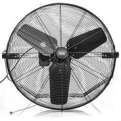 Garage Fan